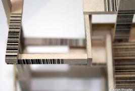 The Barcode Model - thumbnail_8