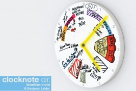 Clocknote timeline+note - thumbnail_1