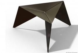 Geometric stool - thumbnail_1