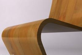 Merise chair - thumbnail_1