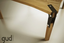 Coffee table - thumbnail_1