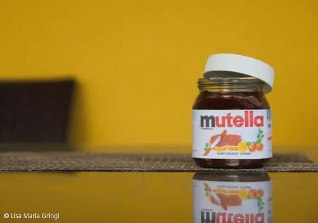 Mutella