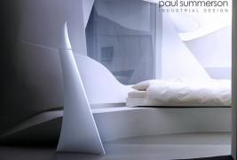 Floor lamp - thumbnail_1