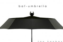 Bat-umbrella - thumbnail_1