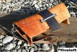 Fiveleft leather - thumbnail_1