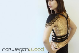 Norwegian Wood - thumbnail_1