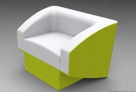 Poltrona Apreciar - thumbnail_1