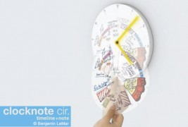 Clocknote timeline+note - thumbnail_2