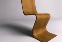 Merise chair - thumbnail_2