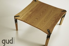Coffee table - thumbnail_2