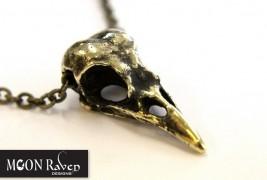 Moon Raven Designs - thumbnail_2