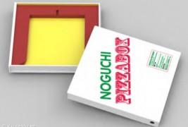 Noguchi+Pizzabox table - thumbnail_2