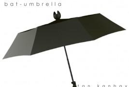 Bat-umbrella - thumbnail_2