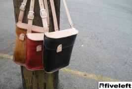 Fiveleft leather - thumbnail_2