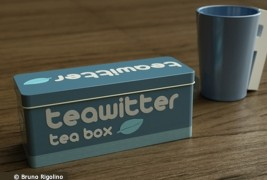 fCup and Teawitter Kit - thumbnail_2