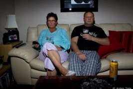 Sofa Stories - thumbnail_2