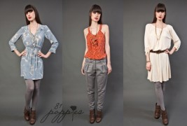 81Poppies fall/winter 2011 - thumbnail_2