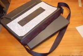 Cassatchel cassette satchel - thumbnail_2