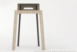 Lina table - thumbnail_2