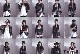 Tame Creations - thumbnail_3