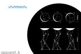 Constellation bar chair - thumbnail_3