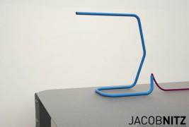 Contour desk lamp - thumbnail_3