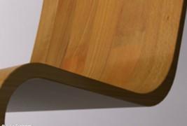Merise chair - thumbnail_3