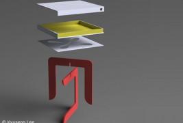 Noguchi+Pizzabox table - thumbnail_3