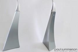 Floor lamp - thumbnail_3