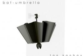 Bat-umbrella - thumbnail_3