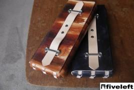 Fiveleft leather - thumbnail_3