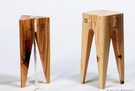 Just a stool – solo uno sgabello - thumbnail_3