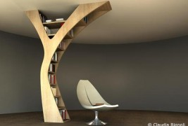 Yule bookshelf - thumbnail_3