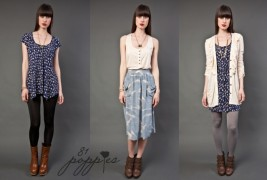 81Poppies fall/winter 2011 - thumbnail_3