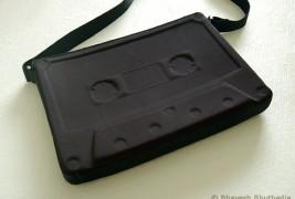 Cassatchel cassette satchel - thumbnail_3