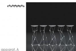 Constellation bar chair - thumbnail_4