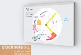 Clocknote timeline+note - thumbnail_3