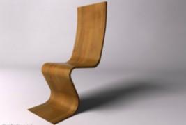 Merise chair - thumbnail_4