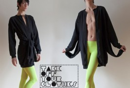 Take off your clothes - thumbnail_4