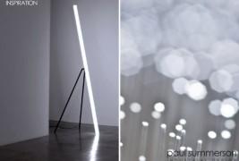 Floor lamp - thumbnail_4