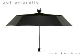 Bat-umbrella - thumbnail_4