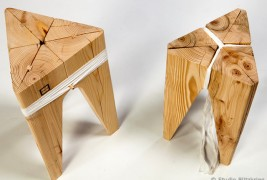 Just a stool – solo uno sgabello - thumbnail_4
