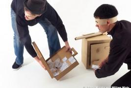 Cardboard Robbery - thumbnail_4