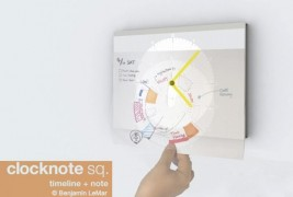 Clocknote timeline+note - thumbnail_4
