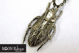 Moon Raven Designs - thumbnail_5