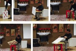 Noguchi+Pizzabox table - thumbnail_5
