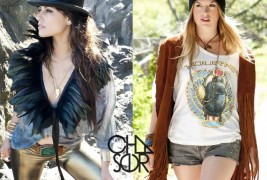 Chaser Fall/Holiday 2011 - thumbnail_5