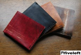 Fiveleft leather - thumbnail_5