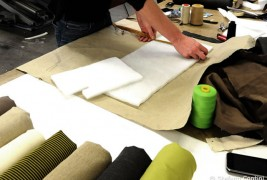 Rolling Up modular daybed - thumbnail_5