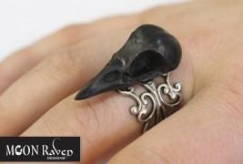 Moon Raven Designs - thumbnail_6